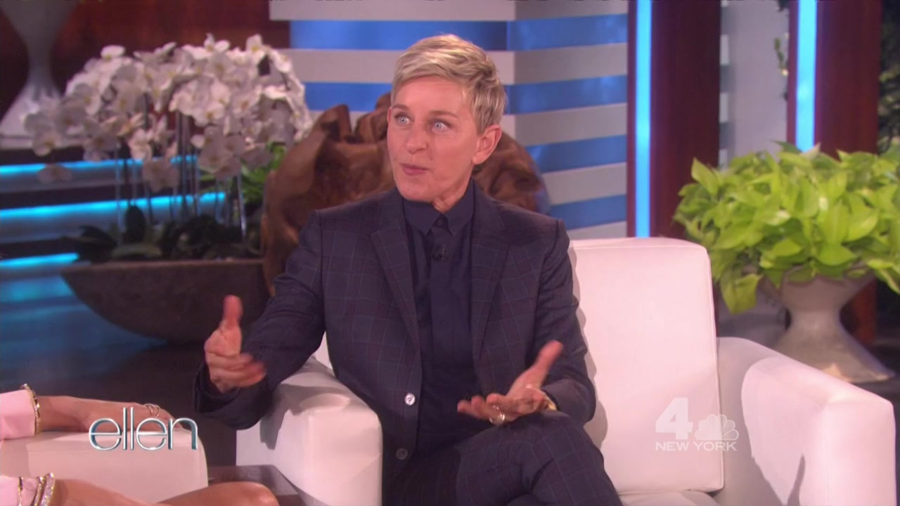 The ellen degeneres show 2017 02 21 720p hdtv x264 alterego eztv download torrent eztv - Ellen show videos ...
