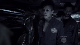 The Expanse S01E10 HDTV x264-KILLERS EZTV