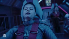View Torrent Info: The.Expanse.S03E02.HDTV.x264-SVA[eztv]