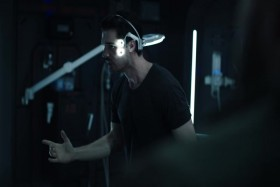 View Torrent Info: The.Expanse.S03E08.WEB.H264-DEFLATE[eztv]