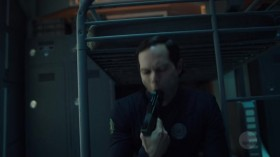View Torrent Info: The.Expanse.S03E10.HDTV.x264-SVA[eztv]