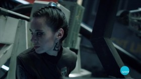 The Expanse S03E11 HDTV x264-KILLERS EZTV