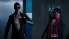 View Torrent Info: The.Flash.2014.S04E18.HDTV.x264-KILLERS[eztv]