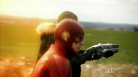 The Flash 2014 S04E19 HDTV x264-SVA EZTV
