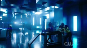View Torrent Info: The.Flash.2014.S04E23.HDTV.x264-SVA[eztv]