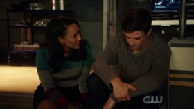 View Torrent Info: The.Flash.2014.S05E01.HDTV.x264-SVA[eztv]