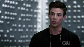 View Torrent Info: The.Flash.2014.S05E08.HDTV.x264-KILLERS[eztv]