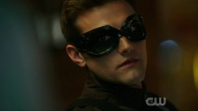 View Torrent Info: The.Flash.2014.S05E11.HDTV.x264-SVA[eztv]