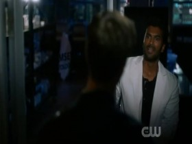 The Flash 2014 S06E04 PROPER 480p x264-mSD EZTV