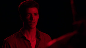 The Flash 2014 S06E07 The Last Temptation of Barry Allen 1 720p AMZN WEB-DL DDP5 1 H 264-NTb EZTV