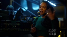 View Torrent Info: The.Flash.2014.S06E12.HDTV.x264-SVA[eztv]