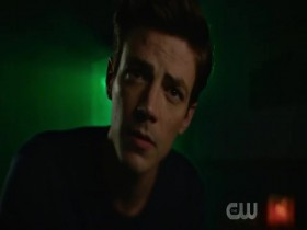 The Flash 2014 S06E14 480p x264-mSD EZTV
