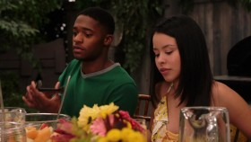 The Fosters 2013 S05E15 720p WEB x264-TBS[eztv]