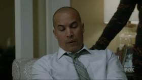 View Torrent Info: The.Gifted.S01E10.HDTV.x264-SVA[eztv]
