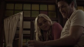 The Gifted S02E02 720p WEB x264-TBS passesimpledecovintage.com