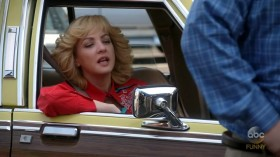 The Goldbergs 2013 S04E03 HDTV x264-FLEET EZTV