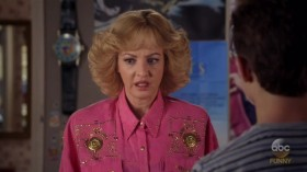 The Goldbergs 2013 S04E22 HDTV x264-KILLERS EZTV