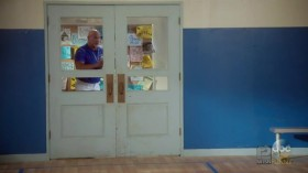 The Goldbergs 2013 S05E03 HDTV x264-PLUTONiUM EZTV