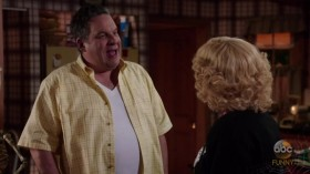 The Goldbergs 2013 S05E05 HDTV x264-SVA EZTV