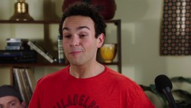 The Goldbergs 2013 S05E10 iNTERNAL 720p WEB x264-BAMBOOZLE[eztv]