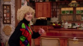 The Goldbergs 2013 S05E11 HDTV x264-SVA EZTV