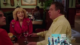 The Goldbergs 2013 S05E12 HDTV x264-KILLERS EZTV