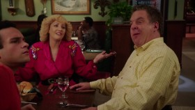 The Goldbergs 2013 S05E12 iNTERNAL 720p WEB x264-BAMBOOZLE EZTV