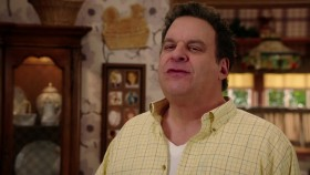 The Goldbergs 2013 S05E13 iNTERNAL 720p WEB x264-BAMBOOZLE EZTV