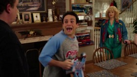 The Goldbergs 2013 S05E20 HDTV x264-SVA EZTV