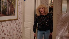 The Goldbergs 2013 S06E05 XviD-AFG EZTV