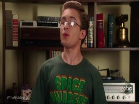 The Goldbergs 2013 S06E14 480p x264-mSD EZTV