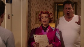 The Goldbergs 2013 S06E15 iNTERNAL 720p WEB h264-BAMBOOZLE EZTV