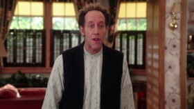 The Goldbergs 2013 S06E17 iNTERNAL 720p WEB H264-AMRAP EZTV