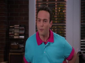 The Goldbergs 2013 S07E04 iNTERNAL 480p x264-mSD EZTV