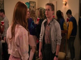 The Goldbergs 2013 S07E15 iNTERNAL 480p x264-mSD EZTV