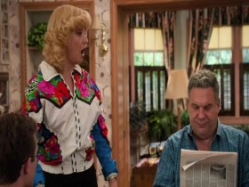 The Goldbergs 2013 S07E16 PROPER 480p x264-mSD EZTV
