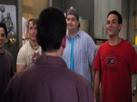 The Goldbergs 2013 S07E17 iNTERNAL 480p x264-mSD EZTV