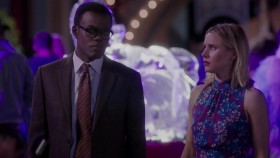The Good Place S02E04 REAL iNTERNAL 720p WEB x264-BAMBOOZLE camillelaurentconseils.org