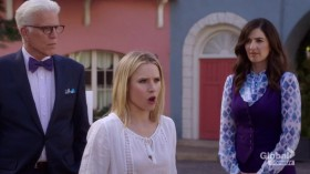 The Good Place S02E09 HDTV x264-SVA EZTV