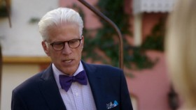 The Good Place S02E09 iNTERNAL 720p WEB x264-BAMBOOZLE EZTV