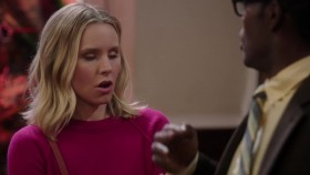 The Good Place S03E02 720p WEB x265-MiNX EZTV