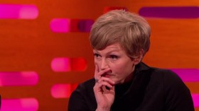 The Graham Norton Show S19E06 HDTV x264-C4TV EZTV