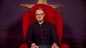 The Graham Norton Show S20E00 Graham Nortons Big Red Chair HDTV x264-DEADPOOL EZTV