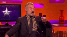 The Graham Norton Show S20E07 WEB h264-ROFL EZTV