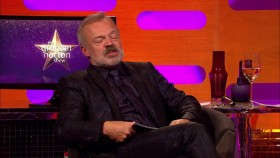 The Graham Norton Show S22E03 720p HDTV x264-FTP EZTV