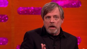 The Graham Norton Show S22E11 720p HDTV x264-FTP EZTV