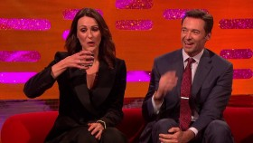 The Graham Norton Show S22E13 720p HDTV x264-FTP EZTV
