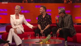 The Graham Norton Show S24E02 720p iP WEB-DL AAC2 0 H 264-BTW EZTV