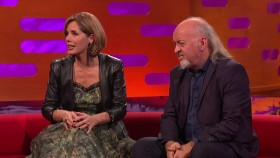 The Graham Norton Show S24E11 720p HDTV x264-FTP EZTV