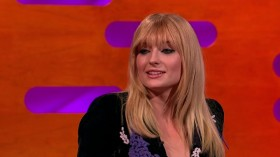 The Graham Norton Show S25E08 HDTV x264-PLUTONiUM EZTV